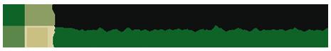 Tischlerei Cordes Lemgo-Wiembeck - Wir sind ein Meisterfachbetrieb für Einblas- und Dämmsysteme bei Alt- und Neubauten, mineralisches Kerndämmgranulat und Zellulosedämmflocken, Massivholzdielen und individuellem Innenausbau
